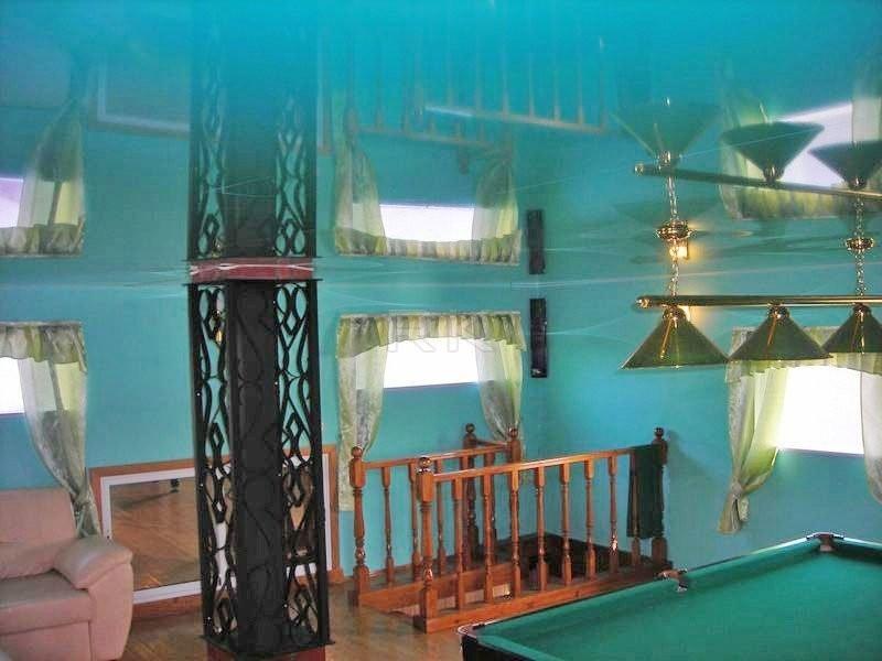 """Баня """"Яхт Клуб Альбатрос"""" - №12"""